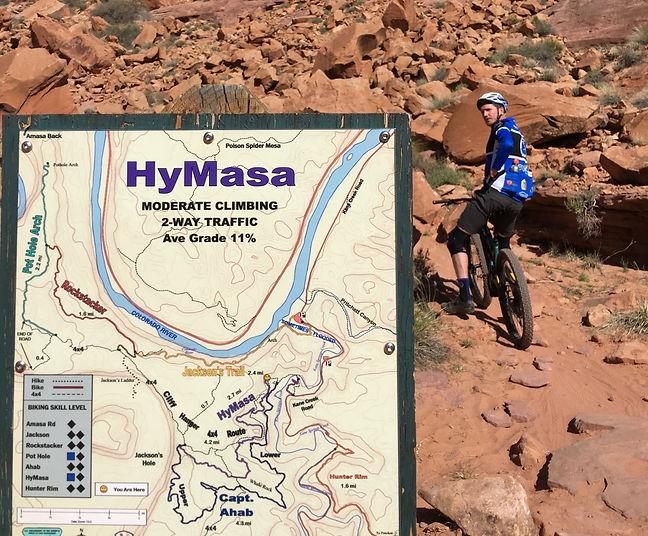 HyMasa-Bike-Trail.JPG