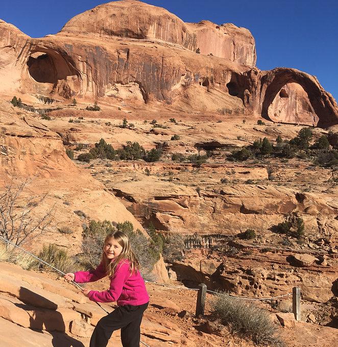 Moabs-Best-Kid-Hikes.jpg
