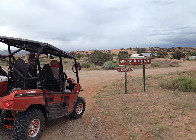Moab_UTV_Trails.JPG