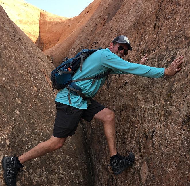 top-of-prichett-arch-hike.JPG