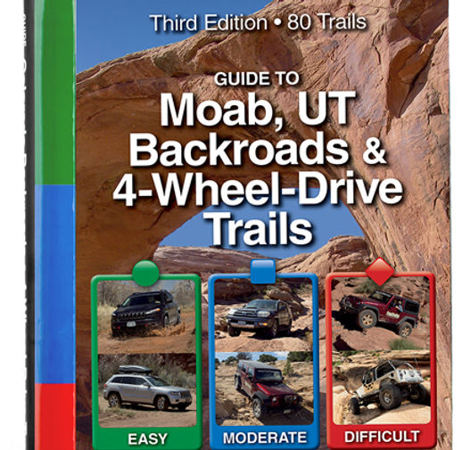 Moab-Guide-Book.jpg