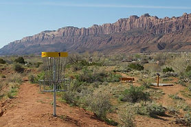 frisbee-golf-moab.jpg