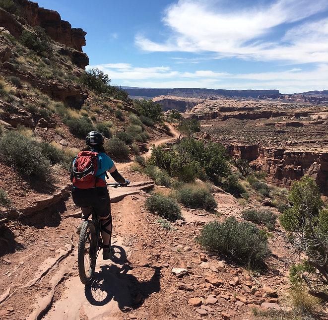Moab_Biking.JPG