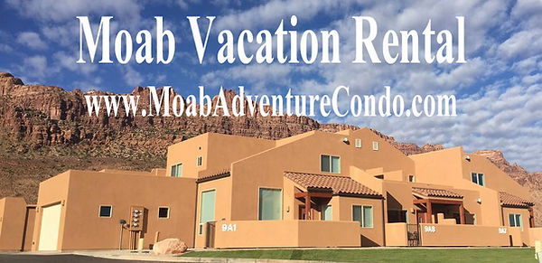 Moab Vacation Rental Banner.jpg