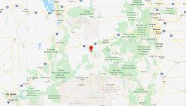 Utah Map.jpg