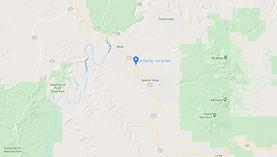 Moab Map.jpg