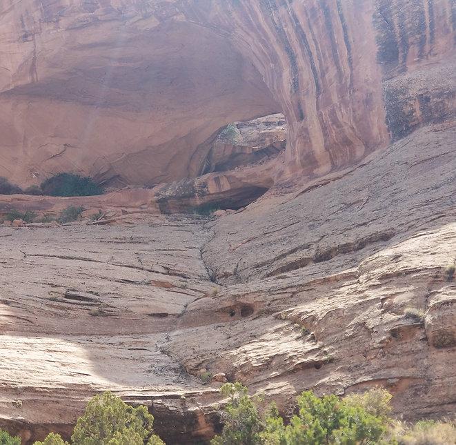 Wigwam-Arch-Moab-Utah.jpg