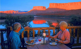 red-cliffs-lodge-cowboy-grill-dining.jpg