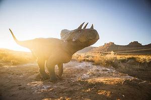 moab-giants-dinosaur-park.jpg