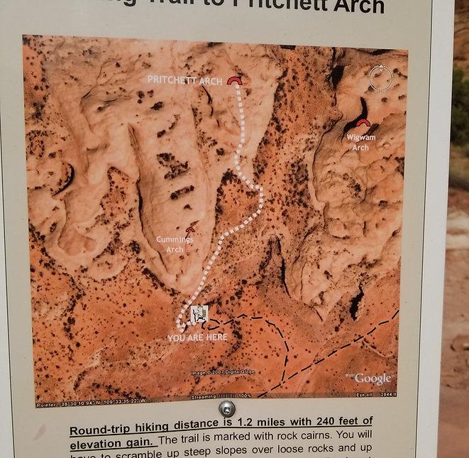 Pritchett-Arch-Hiking-Trail.jpg