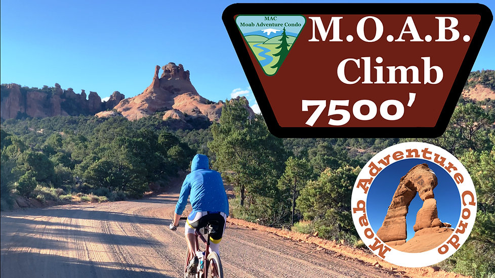 Moab_Climb.jpg