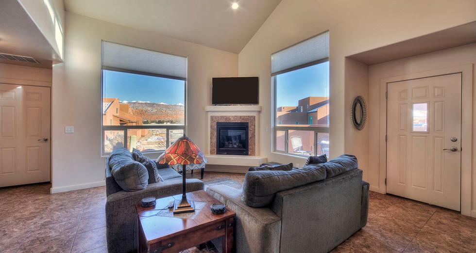 Moab Vacation Rentals