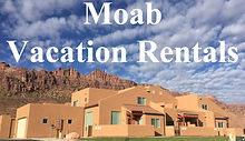 Moab Vacation Rental 3.jpg