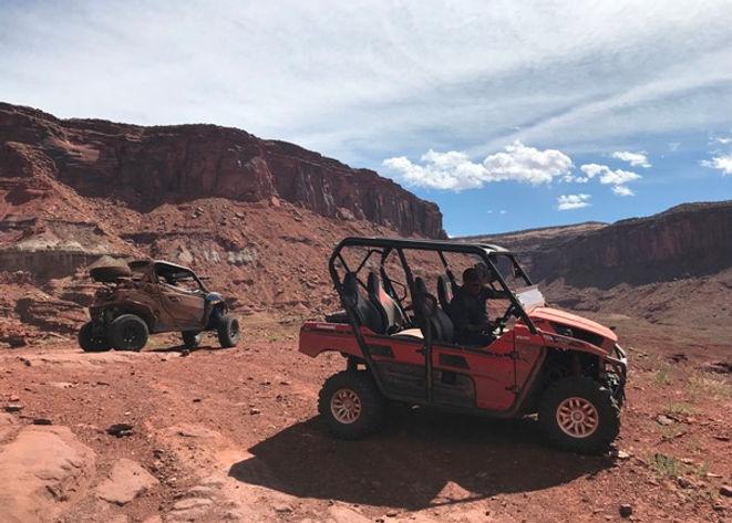 Lockhart_Canyon_Trail.JPG