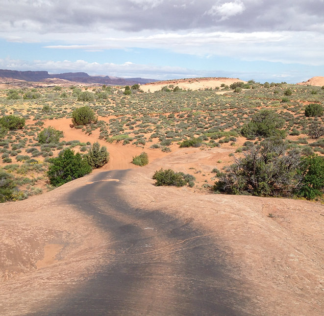 Sand_Flats_UTV_Trail.JPG