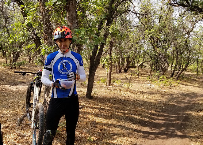 Jimmy Keen Mountain Bike Trail.jpg