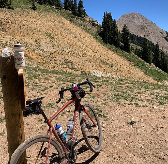 Burro_Pass_Moab_Utah.jpg