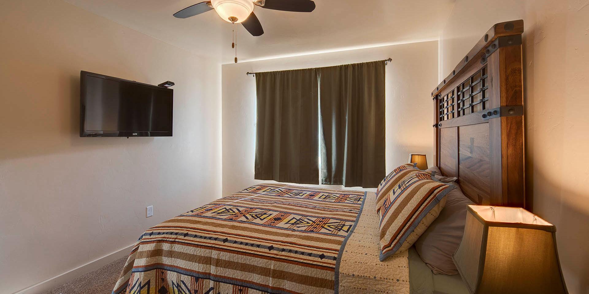 canyonland vacation rental