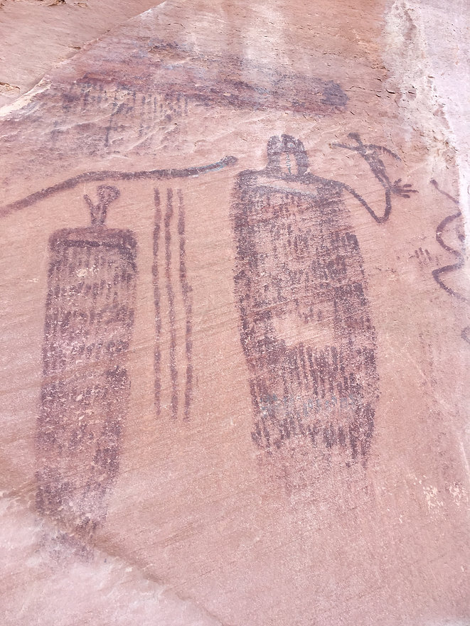 Moab_Rock_Art.JPG