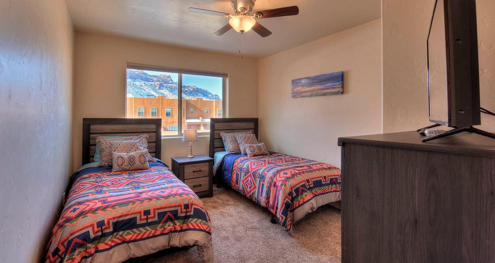 hotels near moab