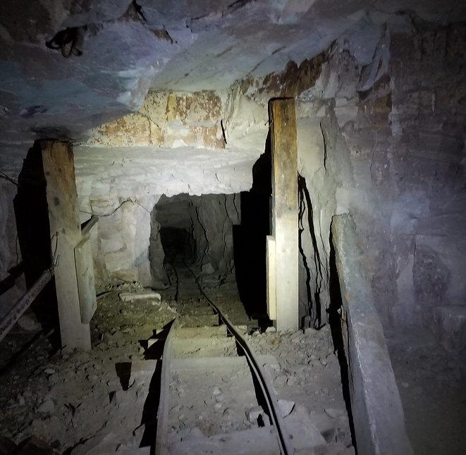 Moab La Sal Mine.jpg
