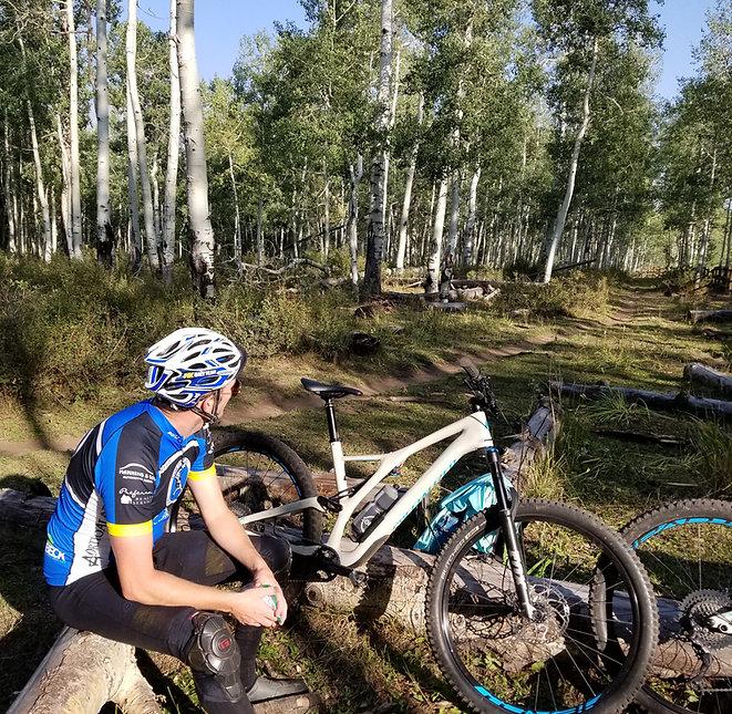 Moab-Mountain-Bike-Lunch.jpg