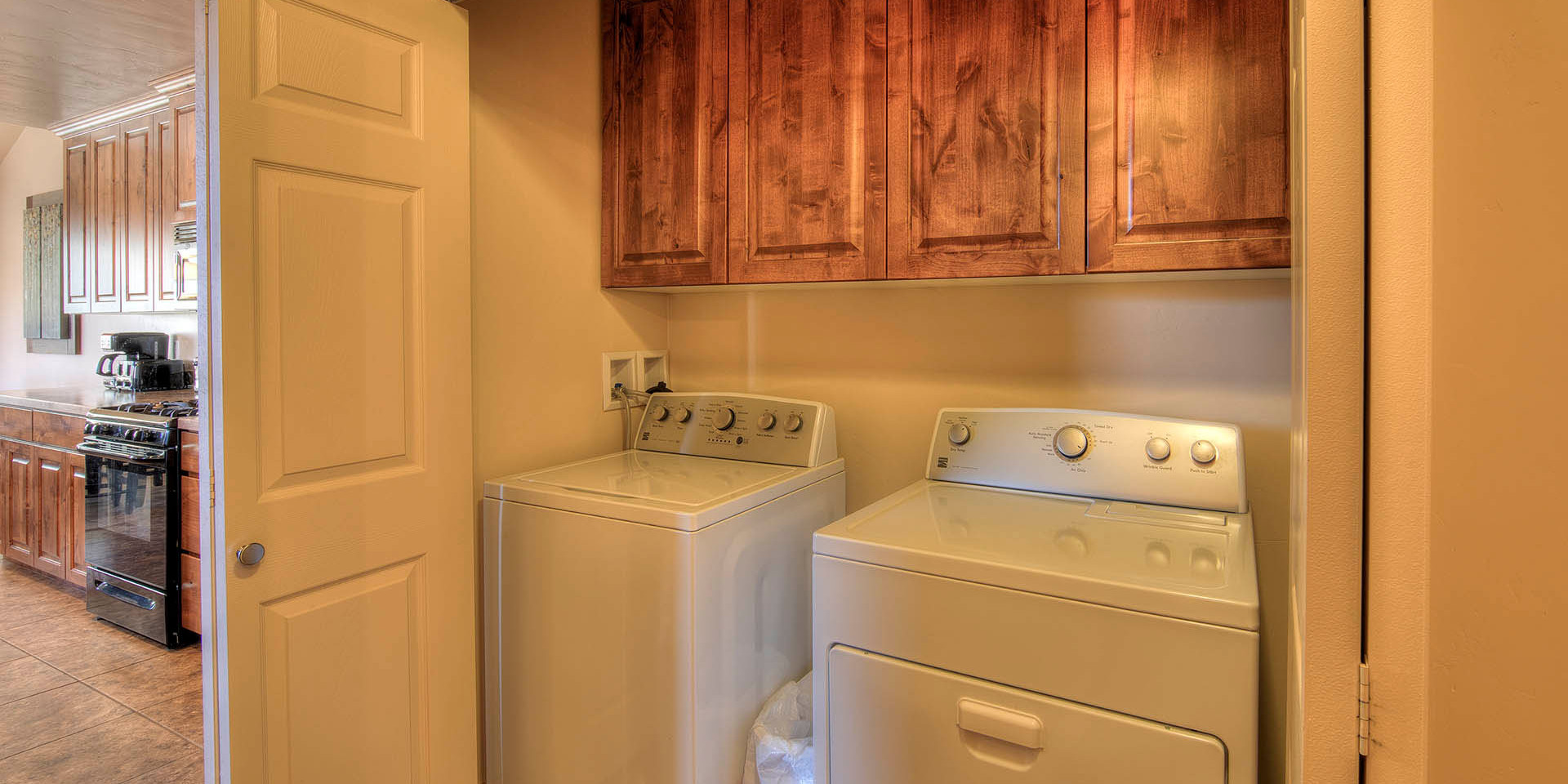 Spanish Trail Arena Vacation Rental Moab