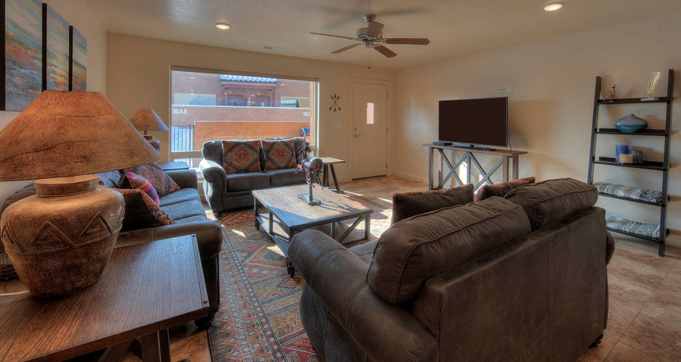 Moab Vacation Rental for Large Family