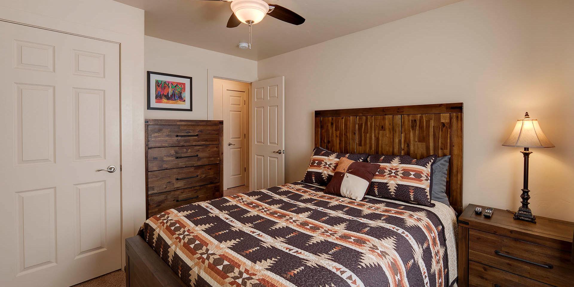 moab resort
