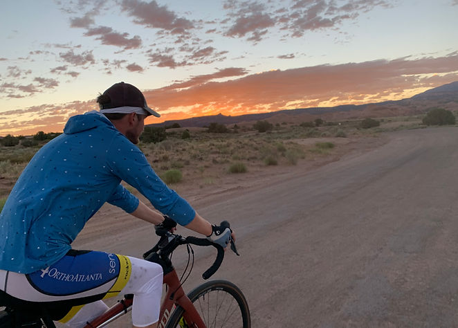 Moab_Gravel_Bike_Climbs.jpg
