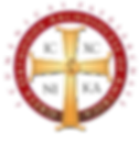 Holy+Trinity=PC+logo.png