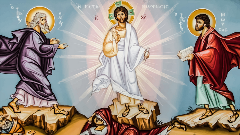 jesus-greek-orthodox-iconography-2.png