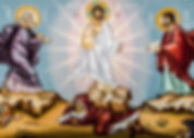 jesus-greek-orthodox-iconography-2.png