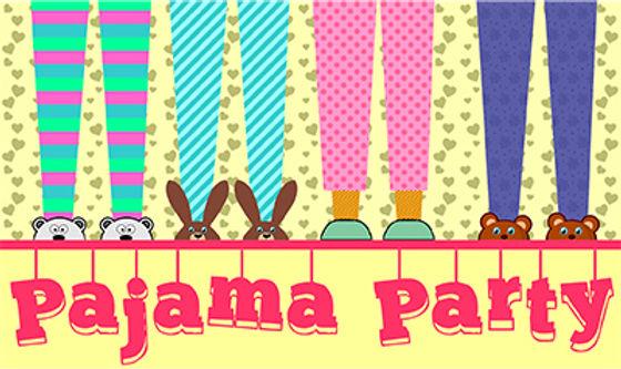 2017_pajama_party.jpg