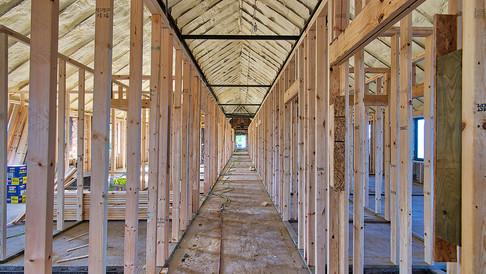 main structure 2nd floor framing looking N view 2.jpg