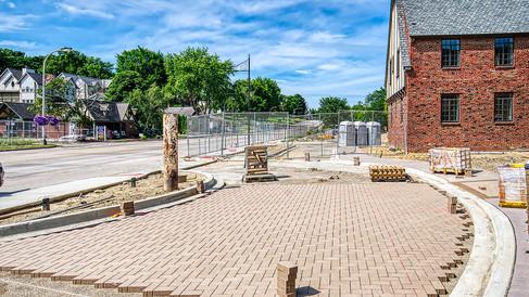 main entrance drive - pavers.jpg