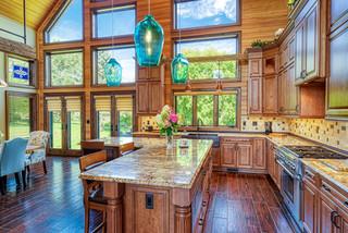 kitchen view four w-o mixer.jpg