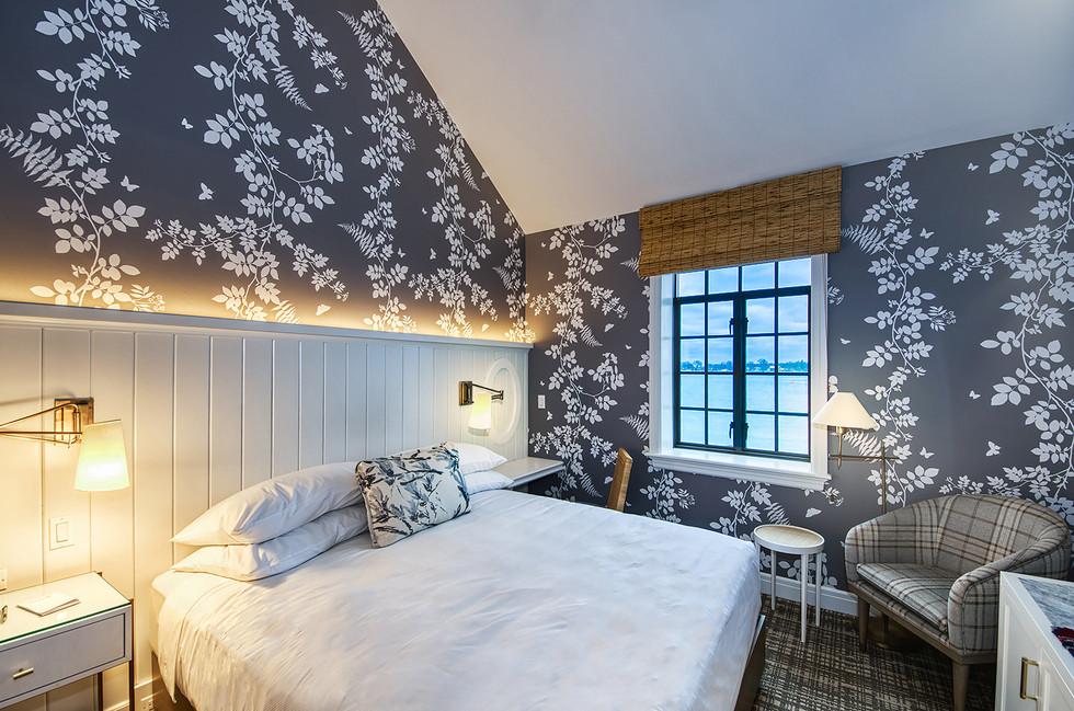 St. Clair Inn  - A Marriott Tribute Hotel