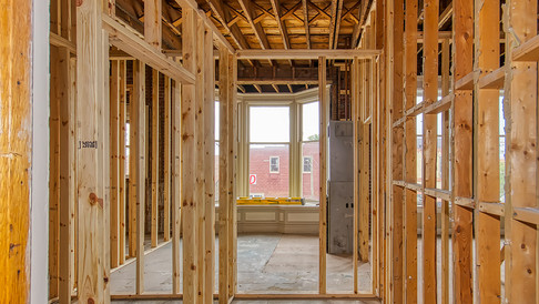207 suite - view one.jpg