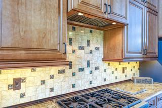kitchen backsplach.jpg