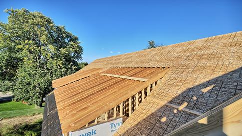N wing roof W side.jpg