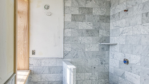 main structure rm 236 bath