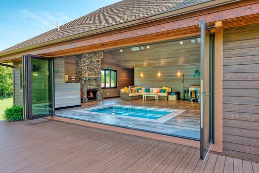 pool rm doors opened looking in.jpg