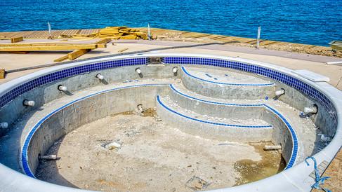 whirlpool tile work.jpg