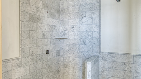 main structure rm 231 bath