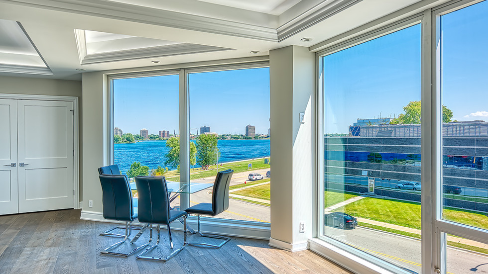 other condo river view.jpg