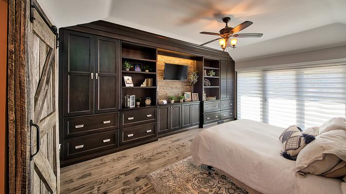 bedroom with barn door v2.jpg