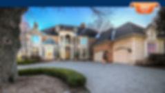 LookingGlass 360 Virtual Tour