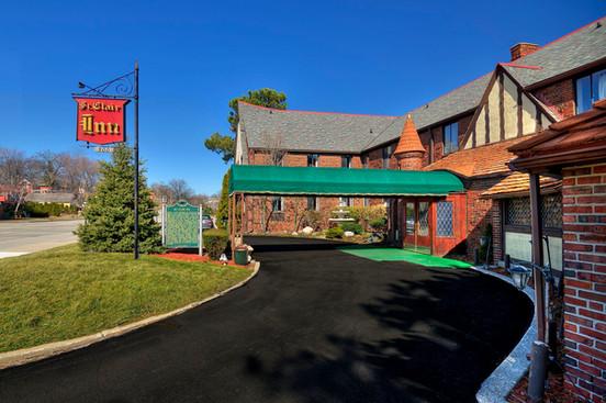 St. Clair Inn