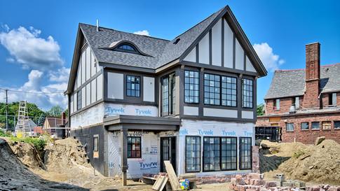 cottage one E side